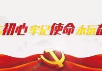 """垃圾分類了,以後這樣賣菜才能賣的多、利潤高!看看上海的菜市場,都成""""精""""了"""