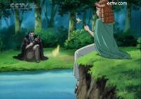 冥王哈迪斯引誘自己的侄女為冥後,後果就是世間有了一年四季