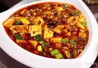 豆腐的幾種簡單經典做法,分分鐘消滅幾碗米飯