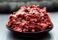郫縣豆瓣醬和海天黃豆醬哪一個更流行?