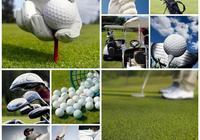 都市高爾夫將開闢高爾夫產業新紀元