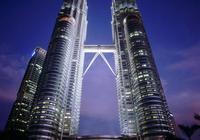 如果華人大量撤離馬來西亞,馬來西亞會不會垮掉?