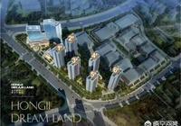 首付50萬,買深圳小產權房還是買臨深片區商品房好?