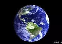 科學家發現一顆比地球環境更優越的星球!