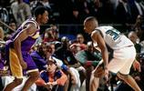 那些本該震撼NBA的組合:若時間重來,奧蘭多會有自己的喬丹皮蓬
