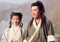 54歲呂頌賢近照,隱藏了11年的漂亮老婆,原來是我們熟悉的她