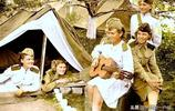 罕見二戰時期蘇美英的女兵老照片,圖七你不認識,圖十六肯定認識