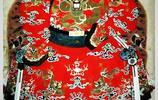 清廷雄鷹平南王尚可喜,十月圍困攻打廣州城,血染頂戴重修鎮海樓