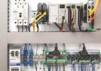 PLC編程,PLC面向對象編程和梯形圖邏輯對比