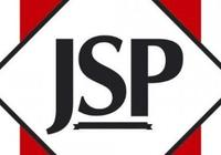 育知Java大數據培訓:JSP頁面中的pageEncoding和contentType區別