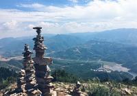 北嶽恆山奇景無數,唯獨懸空寺之千古謎題令人費解