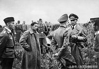 德軍想用被俘元帥交換斯大林被俘兒子,為何斯大林堅決不同意