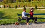 """到了景點就拍照!維也納對此浮躁的遊客現象說""""不""""!你怎麼看?"""
