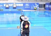 APCC國際傳統弓冠軍聯賽在滬落幕