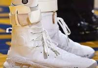 你的鞋櫃永遠缺少一雙尚未發售的球鞋!這裡有你缺的那雙嗎?