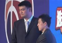 吉林第五順位選中遼青球員張錦