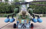 俄羅斯丨米-28武裝直升機;有多強?