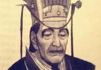 宦官魏忠賢,明明可以自立門戶,為何還要扶持無心朝政的明熹宗?