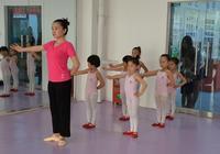 幼兒老師有必要考幼兒舞蹈教師資格證書嗎?