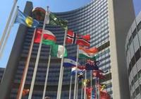 一個國家如果不加入聯合國,後果會怎麼樣呢?長見識了