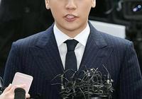 韓國網友要求停止YG藝人活動,權志龍、南柱赫等藝人受牽連?