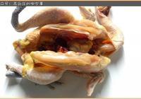 高血壓別吃雞肉,吃牡蠣童子雞,為什麼降血壓?