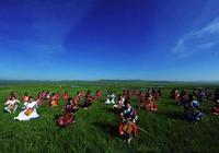 呼倫貝爾旅遊攻略相關推薦 呼倫貝爾旅遊現狀 呼倫貝爾旅遊季