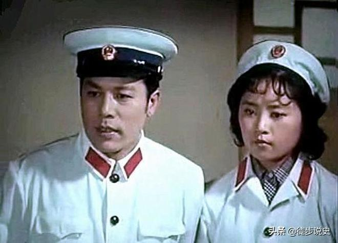 康瑾瑜曾出演過《苦果》等影片,去美國多年後今成華裔金牌主持人