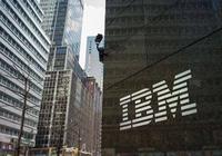 IBM放棄BigInsight服務,與Hortonworks打造HDP平臺