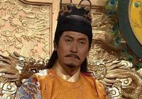 同樣都是皇太孫繼位,一個被叔叔輕鬆奪位,一個輕鬆打敗自己叔叔
