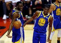 NBA總決賽預測:猛龍G5主場領先10分奪冠,這3點是勇士必敗之因