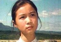 別拿網紅比蔡明,年輕時的蔡明貌美不輸范冰冰,清純可賽劉亦菲!