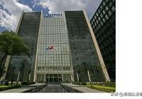 中國移動通信集團公司