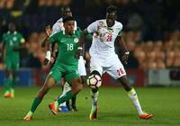 非洲杯競彩解析:烏干達VS塞內加爾,噓!烏干達爆冷晉級別激動