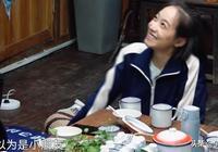 彭昱暢跟張藝興也有共同點,黃磊卻調侃彭彭不是偶像,你倆不一樣