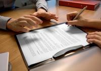 美聯邦法院裁定:GPL 是可執行的合約