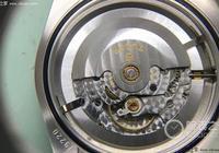 同樣是ETA機芯的手錶 為什麼價格可以差好幾倍