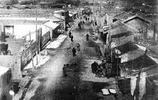 老照片中1920年中國最慘烈地震影像