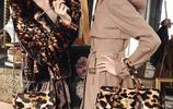 時尚圖集:時尚大片,嫵媚動人