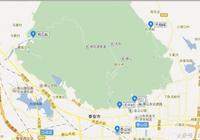 五嶽之首,中國曆代曾有72位皇帝到次封禪,想去?先來把這4條線路搞清楚