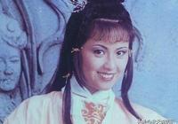 她曾和趙雅芝齊名,結婚24年親自送丈夫出家,如今62歲仍單身