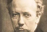 理查·施特勞斯   浪漫主義晚期的音樂巨擘