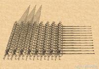 如果亞歷山大大帝繼續東征,當時的秦惠文王能打贏嗎?