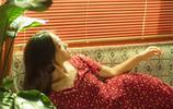 圖蟲人像攝影:罌粟