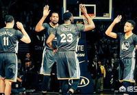 驚天大逆轉!快船135-131勇士,31分的大逆轉,創NBA季後賽紀錄,難不成要黑八?