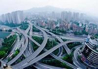 重慶本地人也會在重慶迷路嗎?