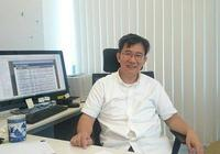 大疆創新董事長李澤湘:大疆和汪滔只是一個開始