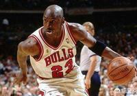 """為什麼有些NBA球員不宣佈退役就""""消失""""了?"""