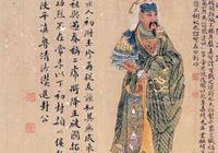 朱元璋後期的第一猛將,被逼揮劍自盡,血濺朱元璋一臉
