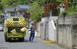 日本為什麼那麼幹淨?當地人說出大實話,亂扔垃圾不僅罰款還坐牢